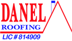 Danel Logo LIC.png