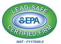 EPA_Leadsafe_Logo_NAT-F117666-2 copy.png