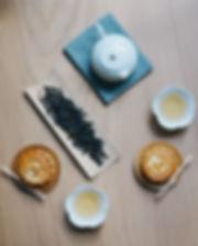 Mook cake 1.JPG