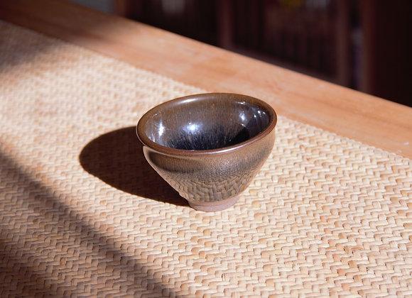 建窯兔毫茶盞 Jin Jao Tea Cup