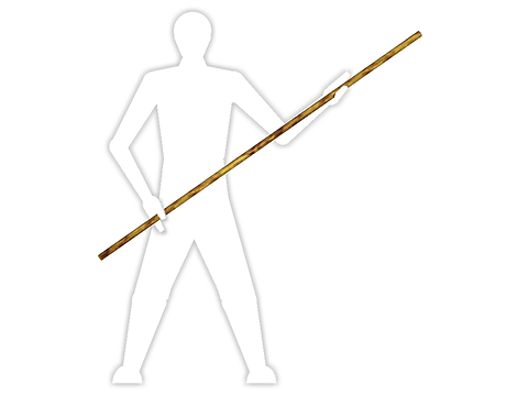 bow staff.png
