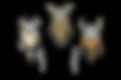 Viking Games HD Logo, v1.5.png