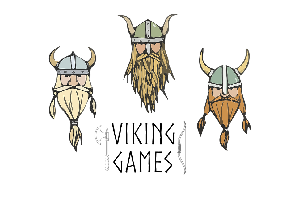 Viking Games HD Logo, v1.5.png