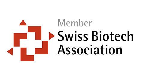SBA-Logo-Member - Edited.jpg