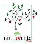 NUTRIMENTE ONLUS