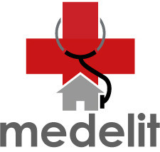 MEDELIT-Ambulatorio Polispecialistico Domiciliare