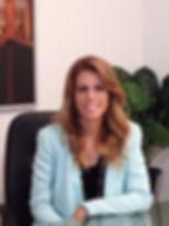 Carolina Redaelli