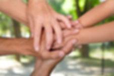sostegno psicologico famigliari