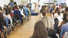 Primary LIBET Basi teoriche e applicazione clinica Edizione 2018