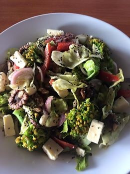 Photo 13 Salad.jpg