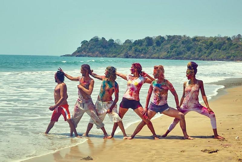 Group Yoga Pic Gal.jpg