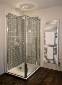 Arthur Bathroom