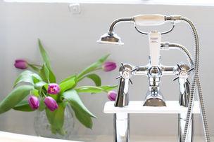 Arthur's Bathroom