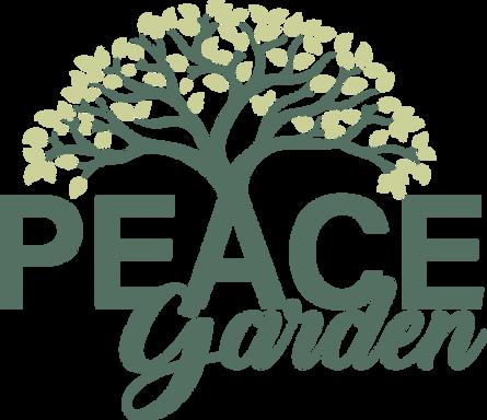 PEACE GARDEN LOGO GREEN .png