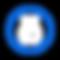Logo(Wit-Blauw).png