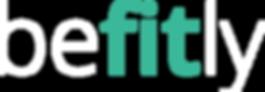 logo-befitly-tekst-wit_edited.png