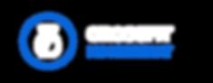 logo crossfit_moordrecht_naastelkaar_log