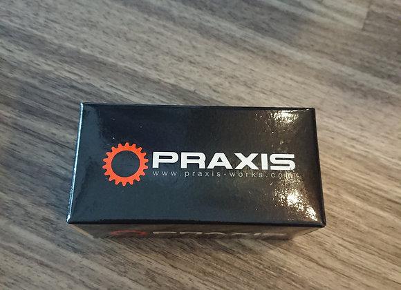 Praxis Works M30 BSA Threaded 68/73mm Ceramic