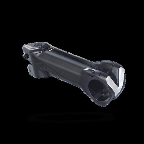 Pro Vibe Stem (SB Black 90mm / 31.8mm / -10 angle)