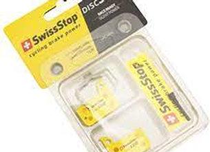 Swiss Stop Disc Brake pads 32 RS