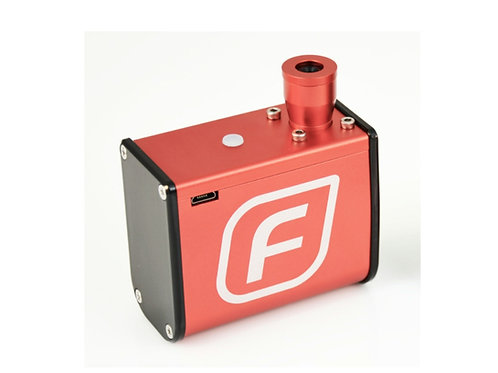 Fumpa Mini pump