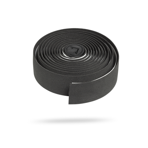 Pro Sport Control (Black EVA / 2.5mm) Bartape