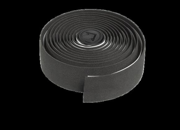 PRO Sport Control (Black EVA ) Bartape