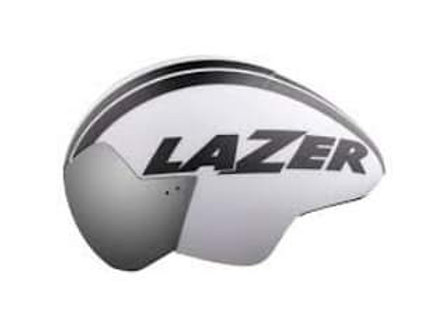 Lazer victor time trial helmet