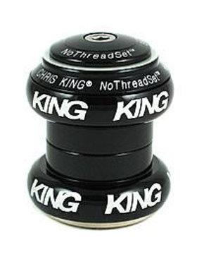 Chris King Gripnut Headset 1-1/8