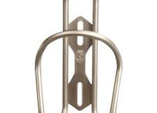 SILCA Sicuro Titanium Bottle Cage