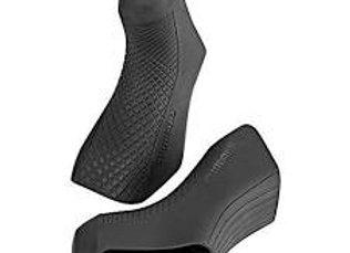 Shimano ST-R8070 Bracket Cover Black Shifter Hoods