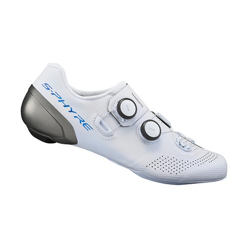 Shimano RC902 Road  Shoes