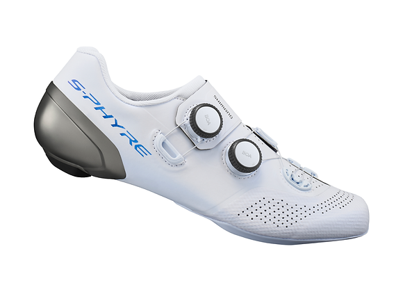 Shimano RC 902 Road  Shoes