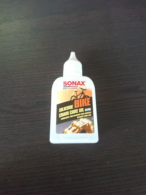 Sonax Bike Silicone Chain Care Oil 50ml