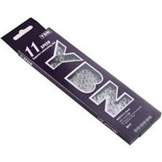 YBN 11speed Ti Chain SLA110