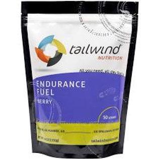 Tailwind Nutrition Endurance Fuel 50 servings