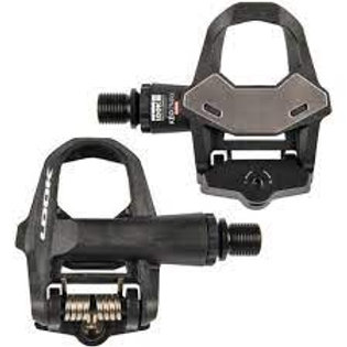 LOOK KEO 2 Max Carbon Pedal