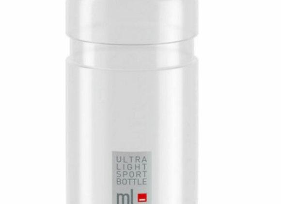 Elite Ultralight Sport Bottle Fly Clear/Grey