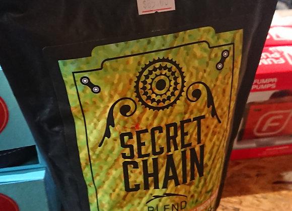 SILCA Secret Chain Blend Hot Wax 500g