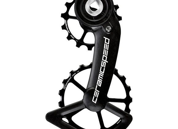 Ceramic Speed OSPW Pulley SRAM AXS Road