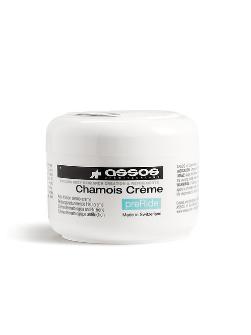 Assos Chamois Creme 140 ml
