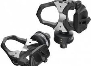 Favero Assioma Power Meter Pedals DUO