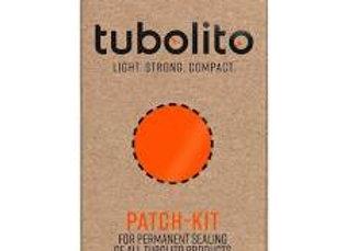 Tubolito Patch Kit