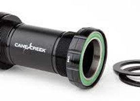 Cane Creek Hellbender Neo BSA30 -68/73mm