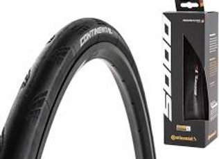 Continental Gp5000 tire