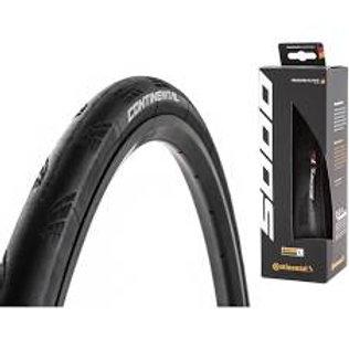 Continental Gp5000 tires 25c