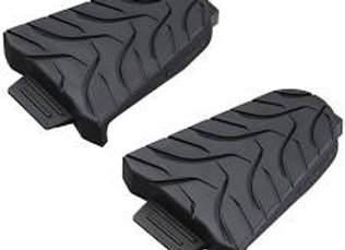 Shimano SMC-SH45 CLEAT COVER
