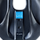 Thumbnail: PRO Stealth Superlight Saddle (Carbon / Black 152mm)