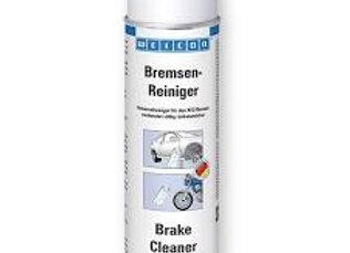 Weicon Brake Cleaner 500ml