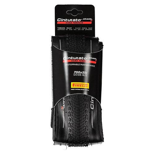 Pirelli Cinturato Gravel H Classic